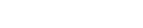 ZIEN24 Logo